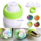 New 3-Color Icing Piping Home & Garden Kitchen, Dining & Bar Icing Piping NC90
