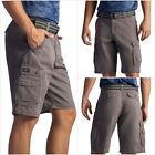 Men's Lee Wyoming Belted Cargo RRP $46.00 - Their Best Selling Men's Cargo Short