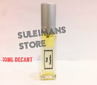 Roja Diaghilev perfume - 3ml and 10ml decant sizes!