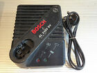 bosch battery charger al