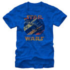 """Star Wars """"The Force Awakens"""" T-Shirt - S - 3X  FREE SHIPPING"""