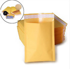 11x13cm wholesale Kraft Bubble Mailers Padded Mailing Envelope Shipping Bag
