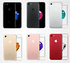 Apple iPhone 7 / 7+ / 6S / 6 / 6+- 256GB - 128GB - 64GB - 32GB - 16GB - T-MOBILE