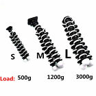 Octopus Tripod Stand Mount Gorillapod S/M/L Holder for Digital camera/phone Hot