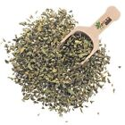 Oregano-Mexican-By-Spicesforless
