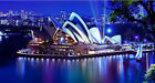 3D Australia views 40 WallPaper Murals Wall Print Decal Wall Deco AJ WALLPAPER