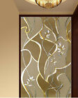 3D Art flowers relief WallPaper Murals Wall Print Decal Wall Deco AJ WALLPAPER