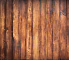 Wooden Boards 8 Wall Paper Wall Print Decal Wall Deco Indoor wall Murals Wall