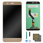 OEM LCD Display Digitizer Assembly Screen Replacement for Huawei P10 Lite US