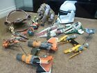 Star Wars Vehicle / Creature Lot,Choose your item £12.99 GBP