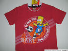 The Simpsons T-Shirt  neu!!