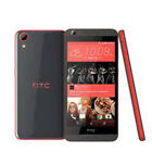 "5"" HTC Desire 626 (USA) Unlocked 4G LTE 16GB 8MP Android Cell Phone - 4 Colors"