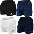 Gilbert Rugby Kiwi Pro Rugby Shorts
