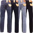 Mens Levi 501 Jean All Colours & All Sizes 28 30 31 32 33 34 36 38 40