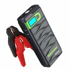 12V Car Portable Car Jump Starter Booster Jumper Box Power Bank Battery Charger cheap