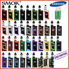 Authentic Smoktech SMOK Alien 220w Kit TFV8 Baby Beast All Colors Free Ship USA