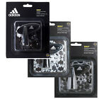 Adidas THinTech Exp Replacement Cleats Spikes PINS Fitment Golf Shoes