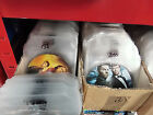 Blu Rays Just Discs U Choose (Nint and New)Disc only Free postage (g)