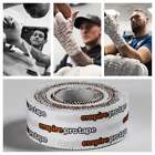 Empire Pro Sports Hand Tape Boxing Muay Thai Zinc Finger Tape BJJ