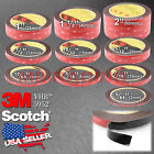 "Внешний вид - Genuine 3M VHB #5952 Double-Sided Mounting Tape 1/4"" 5/16"" 7/16"" 1/2"" 1"" 1.5"" 2"""