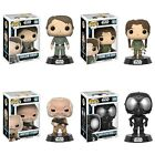 Star Wars Rogue One Funko Pop! Vinyl Bobble Heads (Set or Ind) Ship Date 8/17 £7.74 GBP