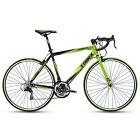 Trinx TEMPO1.0 700C Road Bike  Shimano 21 Speed Racing Bicycle 53cm 56cm Frame