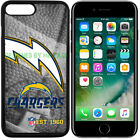 SAN DIEGO CHARGERS FOOTBALL NFL NEW APPLE IPHONE 7 PLUS CASE $14.99 USD