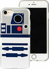 Star Wars  iPhone 7 Case - Officially licensed by Disney Lucas Films -4 Designs