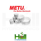 METU+Clamps+Fast+Clamps+-+Air+Tight%2C+Padded+Filter%2FFan+Connector+4%2C5%2C6%2C8%2C10%2C12%22