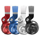 Bluedio T2S Bluetooth Kopfhörer Wireless Headphones Bluetooth Stereo Headsets