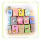 50 Sheets Make Up Oil Absorbing Blotting Facial Face Clean Paper keep Beauty