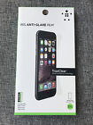 Belkin IRIS Anti-glare Film Screen Protectors Easy Install Frame Iphone 6s/6Plus