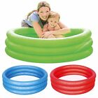 Bestway Kids Paddling Swimming Pool Children Water Activity Inflatable Fun Play