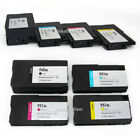 Ink 950XL 951XL 950 951 XL for HP Officejet Pro 8100 N811a 8610 8620 8630 8600