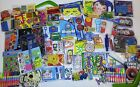 25, 50 or 100 Assorted Party Piñatas Bag Fillers Kids Toys Boys & Girls Gifts