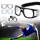Eye Safety Glasses Basketball Football Sports Protective Eyewear Goggle EB1