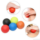Lacrosse Ball Massage Ball Stress Reflexology Myofasical Ball Exercise Ball LS9