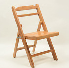 bamboo folding chair, strong, with backrest  bamboo chair wooden chair ??