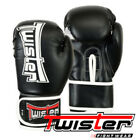 Boxing Gloves Maya Hide Leather For Training MMA,  UFC ,  Boxing Gloves