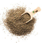 Anise Seeds, Whole -By Spicesforless