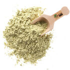 Wasabi Powder -By Spicesforless