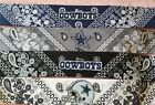 Kyпить DALLAS COWBOYS BANDANA BAND на еВаy.соm