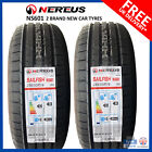 New 205 55 16 91V HILO GREEN PLUS 2055516 205/55R16 *C/B RATED* (2,4 TYRES) <br/> FREE NEXT DAY DELIVERY - EXCELLENT TYRES - *B WET GRIP*