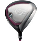 Ladies Right-Handed Yonex Reine Drivers, New