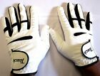 """1 x pair of TOUCH ALL WEATHER Mens Golf Gloves  """"NEW"""""""