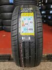 205 45 17 GOODRIDE BRAND NEW TYRES AMAZING C,B  RATINGS 205/45ZR17 VERY CHEAP