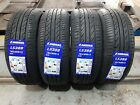 185 60 15 LANDSAIL HIGH MILEAGE TOP QUALITY TYRES 185/60R15 84H CHEAP x1 x2 x4