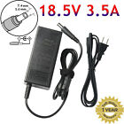 pavilion g7 notebook pc - 65W AC Adapter Charger Power Supply Cord for HP Pavilion G4 G5 G6 G7 Notebook PC