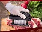 Best Cooking Knives - Meat Tenderizer knife 48 Ultra Sharp Stainless Steel Review