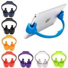 Fashion Thumbs Modeling Phone Holder Stand Bracket Support For Mobile Phone